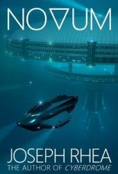 Novum: Genesis (Novum, #1)