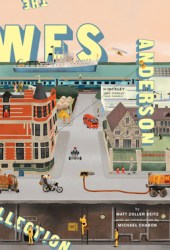 The Wes Anderson Collection Book Pdf