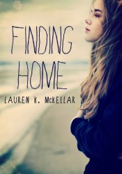 Finding Home Pdf Book