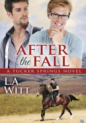 After the Fall (Tucker Springs, #6) Pdf Book