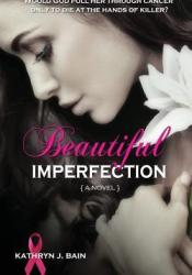 Beautiful Imperfection Pdf Book