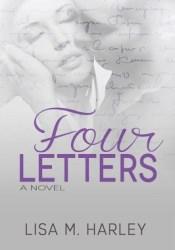 Four Letters Pdf Book