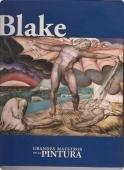 Grandes Maestros de la Pintura: Blake