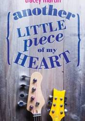 Another Little Piece of My Heart Pdf Book