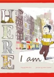 Here I Am Pdf Book