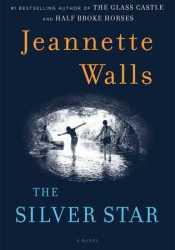 The Silver Star Pdf Book