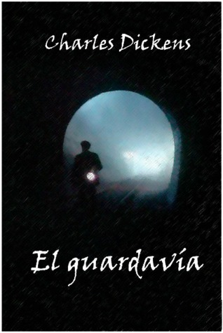 El Guardavía