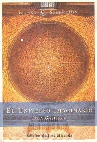 El universo imaginario