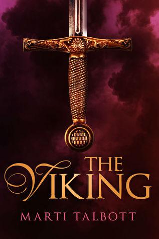 The Viking (Viking #1)
