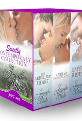 Sweetly Contemporary Collection Part 1 Pdf Book