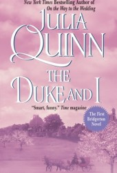 The Duke and I (Bridgertons, #1) Pdf Book