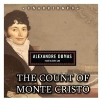 The Count of Monte Cristo: Abridged