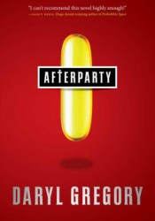 Afterparty Pdf Book