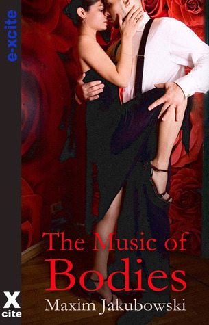The Music of Bodies and Other Stories