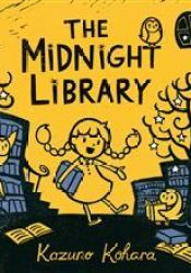 The Midnight Library Pdf Book