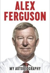Alex Ferguson: My Autobiography Book Pdf