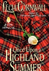 Once Upon a Highland Summer Pdf Book