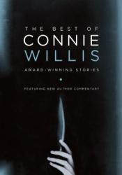 The Best of Connie Willis: Award-Winning Stories Pdf Book