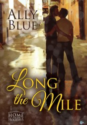 Long the Mile Pdf Book