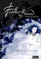 Feather Bound Pdf Book