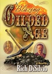 A Blazing Gilded Age Pdf Book
