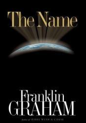 The Name Pdf Book