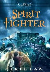 Spirit Fighter (Son of Angels, #1) Pdf Book