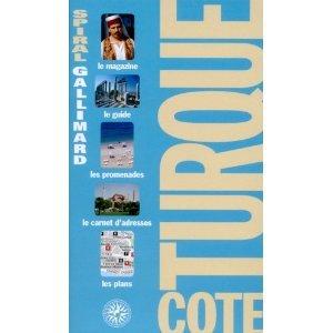 Cote Turque