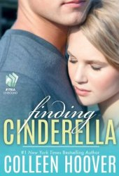Finding Cinderella (Hopeless, #2.5) Pdf Book