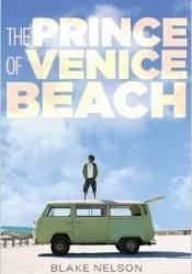 The Prince of Venice Beach Pdf Book