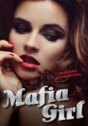 Mafia Girl Pdf Book