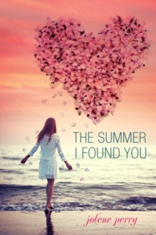 The Summer I Found You Book Pdf ePub