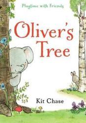 Oliver's Tree Pdf Book