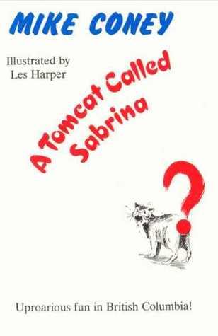 A Tomcat Called Sabrina