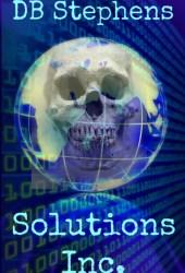 Solutions Inc