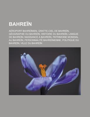 Bahre N: Bahrainouna, Drapeau de Bahre N, D Mographie Du Bahre N, Pont de L'Amiti Qatar-Bahre N, Armoiries Du Bahre N, ISO 3166