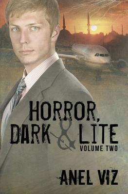 Horror Lite (Horror, Dark & Lite #2)