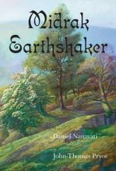 Midrak Earthshaker