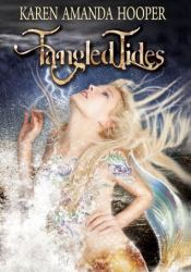 Tangled Tides (The Sea Monster Memoirs, #1) Pdf Book