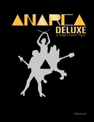 Anarca Deluxe