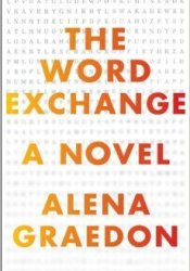 The Word Exchange Pdf Book