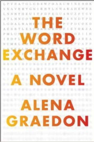 The Word Exchange Book Pdf ePub