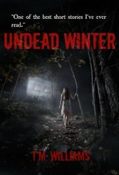 Undead Winter