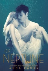 Of Neptune (The Syrena Legacy, #3) Book