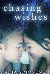 Chasing Wishes Pdf Book