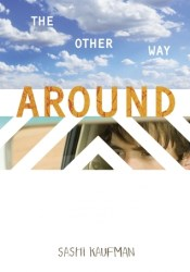 The Other Way Around Pdf Book