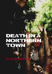 Death in a Northern Town Pdf Book