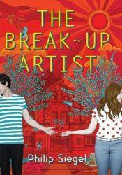 The Break-Up Artist (Break-up Artist, #1) Pdf Book
