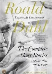 The Complete Short Stories: Volume Two 1954-1988 Pdf Book