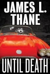 Until Death (Sean Richardson #2)